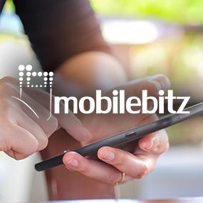 MobileBitz